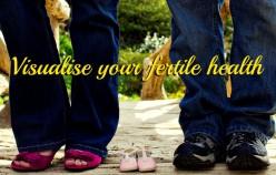 Visualise your Fertile Future