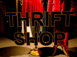 10 Ways To Save Money By Shopping At Thrift Stores