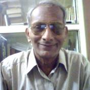 yssubramanyam profile image