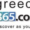 Greece365 profile image