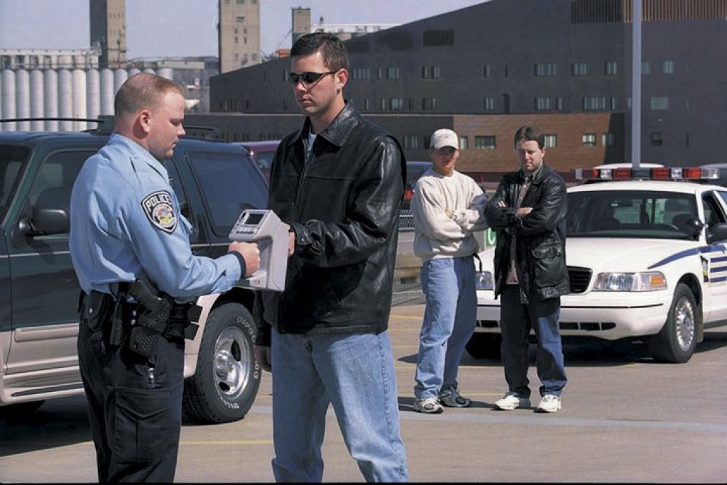 criminal justice technology The associate in science in criminal justice technology provides you with a solid foundation of basic law enforcement skills it includes courses in the areas of law enforcement, legal systems, crime prevention, corrections and probation these areas of study are directly involved in the .