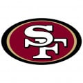 NFL Commentary: Will The San Francisco 49ers Be The Team To Beat This Season?