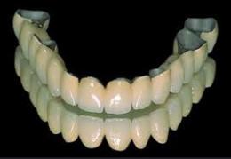 BPS Teeth
