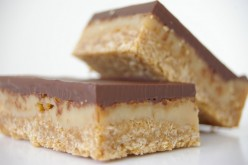How To Make Caramel Slice With A Caramel Slice Recipe