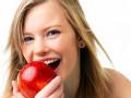 Bebefits of Eating Apples