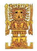 Incas and India: The God Connection!!