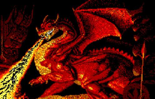 dragon2.gif