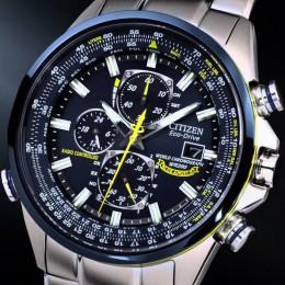 48228c6a245 Best mens watches under 500 – Watch buy online