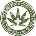 Should Marijuana Be Legalized for Medical Use?