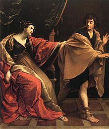 220px-Joseph_and_Potiphar's_Wife.jpg
