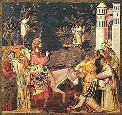 250px-Giotto_-_Scrovegni_-_-26-_-_Ent...