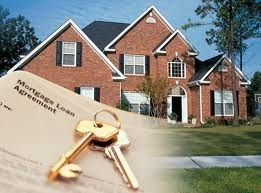 All You Ever Wanted to Know About Mortgages