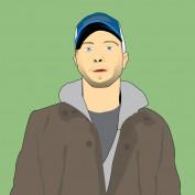 jeffreymaskel profile image