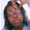 AshleyFAuthor profile image