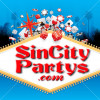 sincitypartys profile image