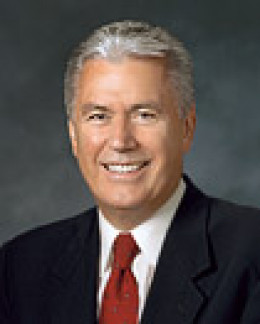 President Dieter F. Uchtdorf was called as second counselor in the First Presidency of The Church of Jesus Christ of Latter-day Saints on February 3, 2008