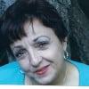 Ewent profile image