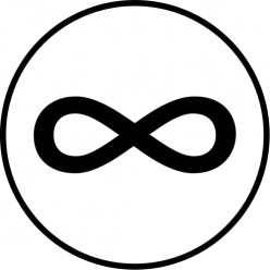 Countable Infinities: The Smallest Infinity There Is