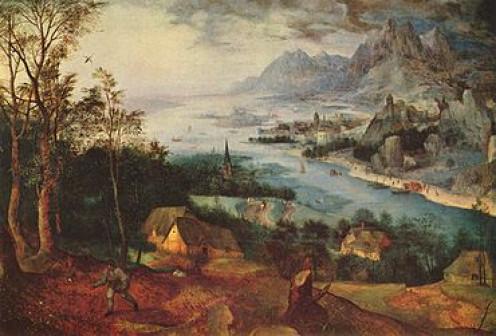370px-Pieter_Bruegel_d._Ä._030.jpg