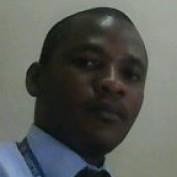palinco profile image