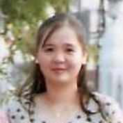 yayang0405 profile image