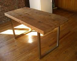 Why Using Reclaimed Wood Is A Good Idea Hubpages