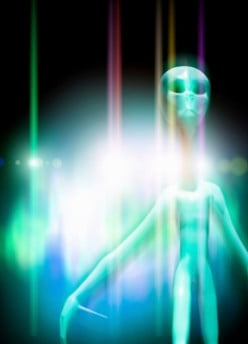 Are Aliens Real? UFO Sightings and Evidence throughout History