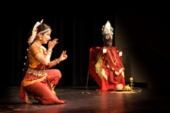 Indian Dance Forms and Their Origin