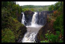 Exploring Minnesota State Parks