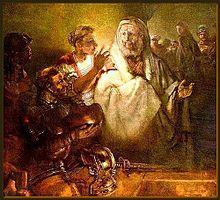 Rembrandt_Harmensz._van_Rijn_012.jpg