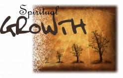 Spiritual Maturity in Jesus Christ