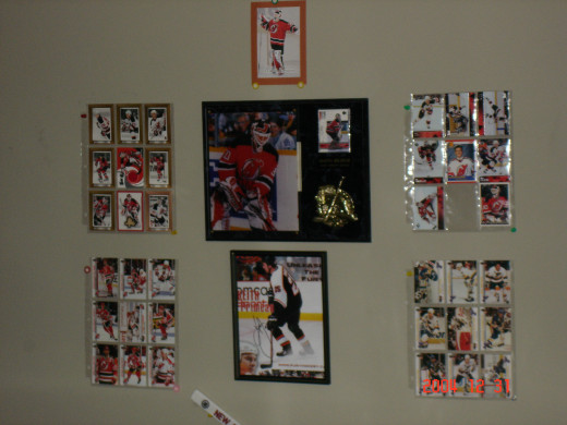 mts1098 wall of fame