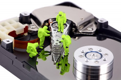 Data Recovery Software Reviews - How to Find the Best