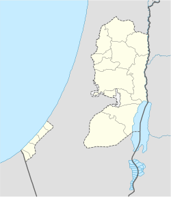 250px-Palestine_location_map_svg.png