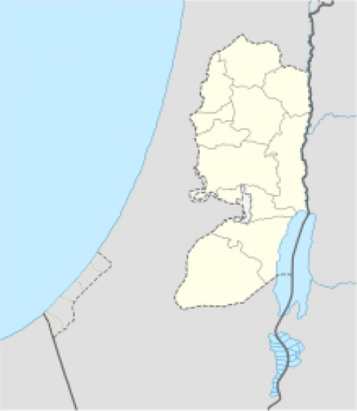 220px-West_Bank_location_map_svg.png