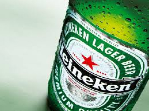 mmmm...beer
