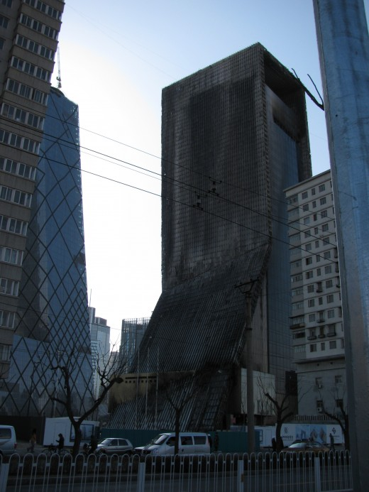 February 16, 2009