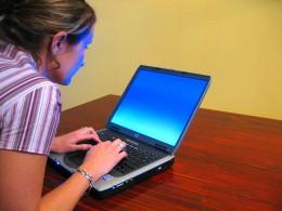 Writing A Hub
