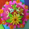 rudra007 profile image