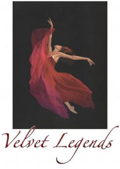 Velvet Legends
