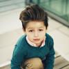 Mohit Bhargava profile image