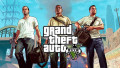 GTA 5 Review - Grand Theft Auto 5