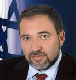 The Israeli View Point:Lieberman says Israel needs to conquer and thoroughly cleanse Gaza