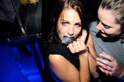 Movida London Nightclub