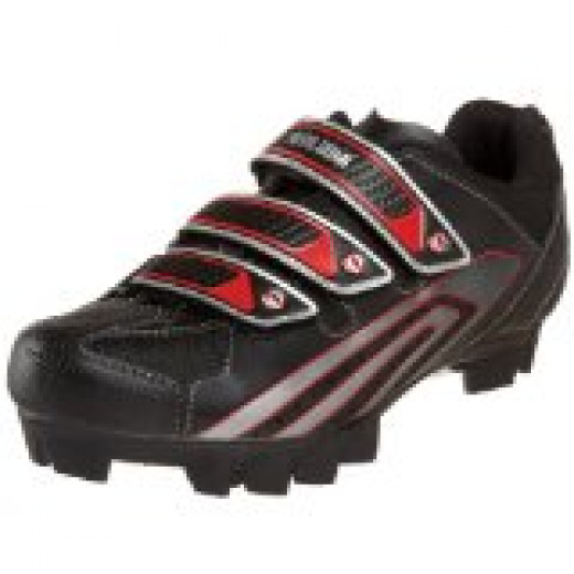 Pearl iZUMi Men's Select MTB Mountain Biking Shoe.