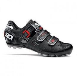 Sidi Dominator 5 Men's mountain biking shoe.