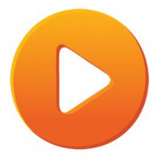 audiobooksdotcom profile image