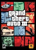 Grand Theft Auto History Part Two