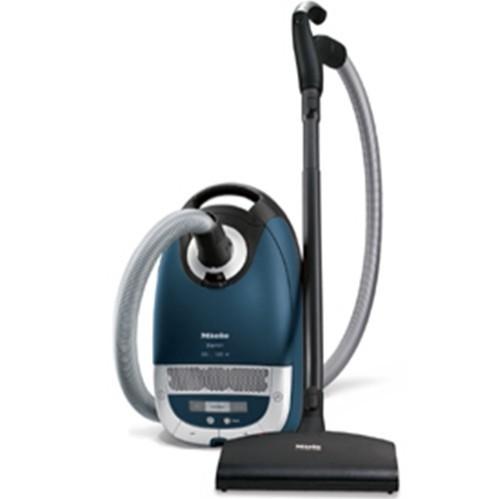 Top Five Best Vacuum Cleaners For 2014 Dengarden
