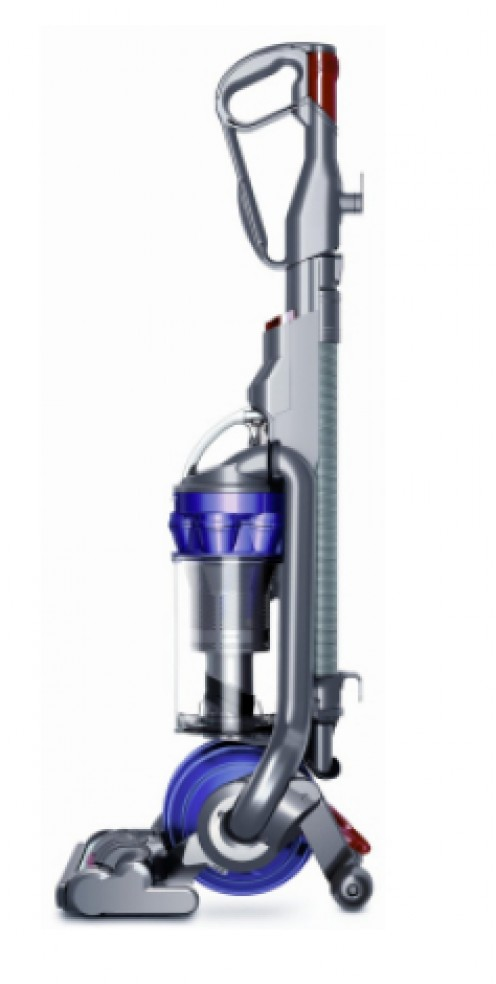 Top Five Best Vacuum Cleaners for 2014
